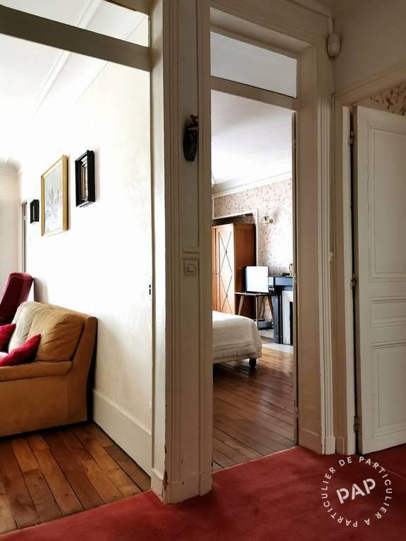 Appartement Paris 11E (75011) 760.000€
