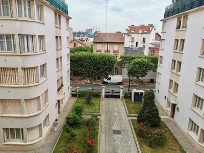 La Garenne-Colombes (92250)