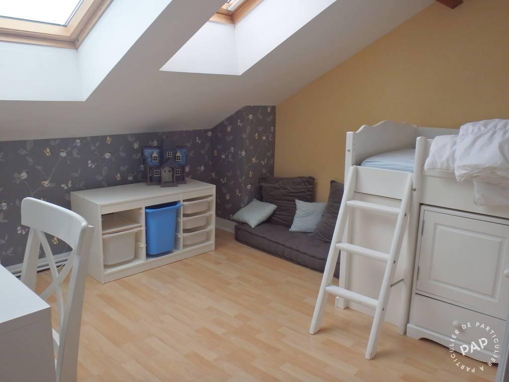 Maison 350.000€ 140m² Périgueux (24000)