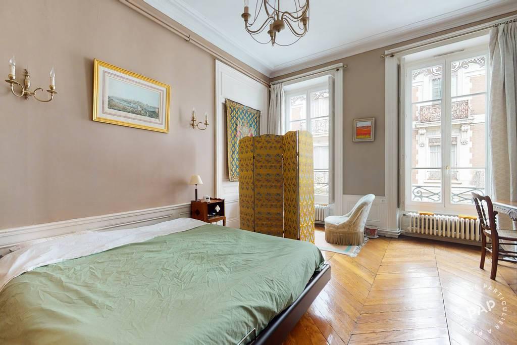 Appartement 994.000€ 138m² Lyon 6E (69006)