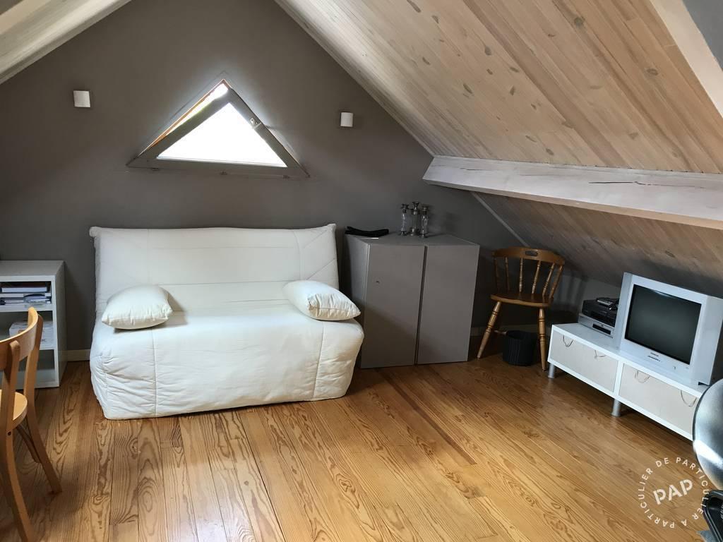 Maison 525.000€ 155m² Bessancourt (95550)