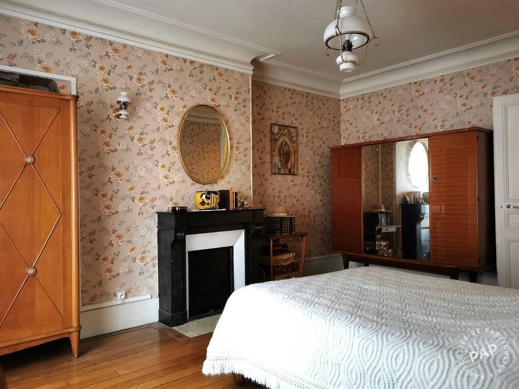 Appartement 760.000€ 70m² Paris 11E (75011)