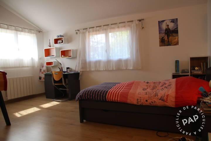 Vente Montamisé (86360) 228m²