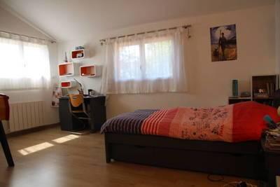 Montamisé (86360)