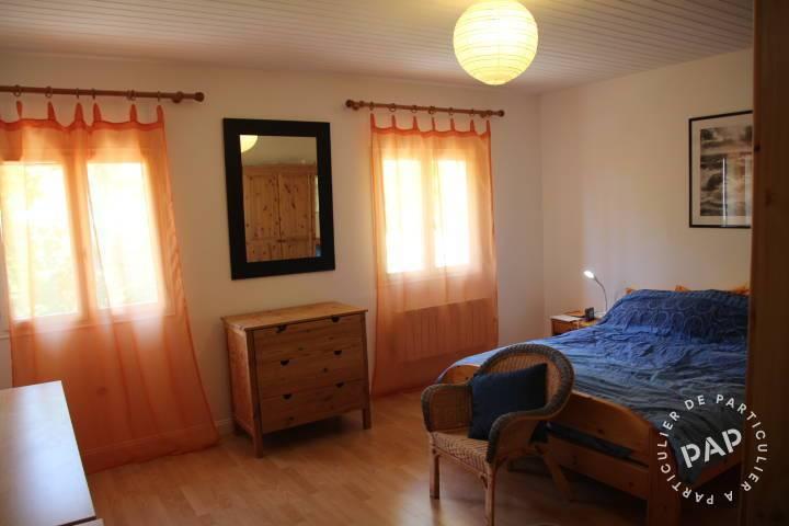 Immobilier Montamisé (86360) 350.000€ 228m²