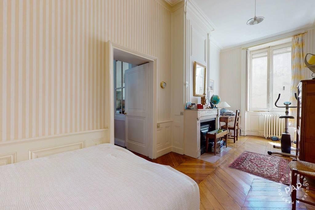 Immobilier Lyon 6E (69006) 994.000€ 138m²