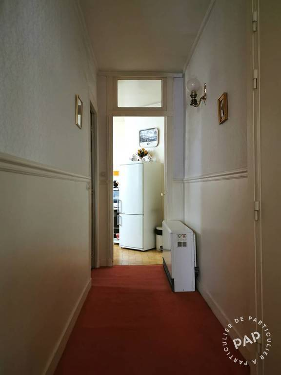 Immobilier Paris 11E (75011) 760.000€ 70m²