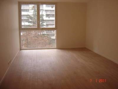 Vente appartement 3pièces 71m² Paris 19E - 499.000€