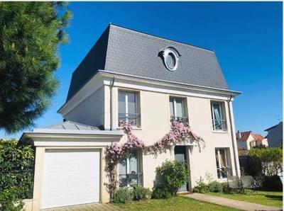 Vente maison 150m² Sartrouville (78500) - 745.000€