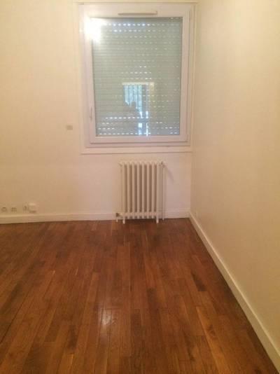 Location appartement 2pièces 35m² Le Havre - 595€