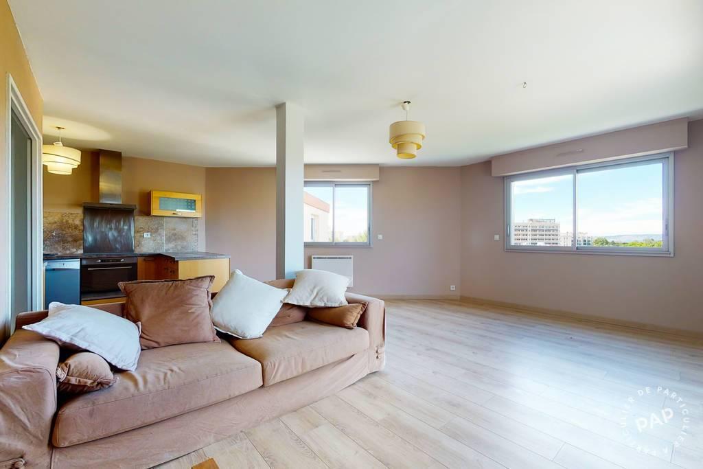 Vente Appartement Marseille 8E (13008) 78m² 280.000€