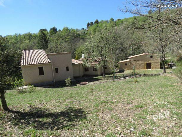 Vente Maison Montagnac-Montpezat 100m² 290.000€