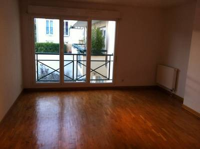 Vente studio 35m² Palaiseau (91120) - 190.000€