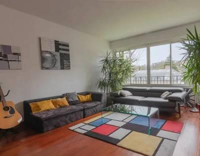 Vente appartement 4pièces 86m² Ville-D'avray (92410) - 540.000€