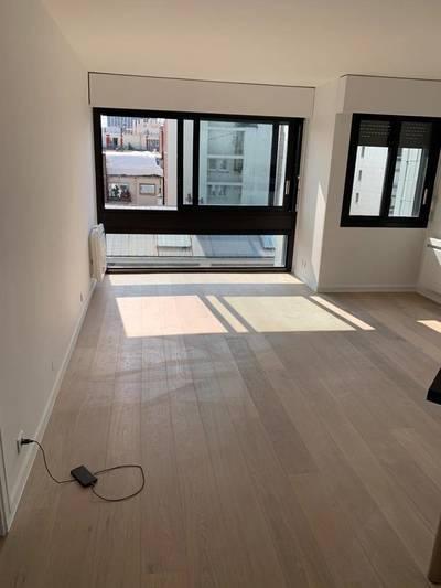 Location appartement 2pièces 49m² Paris 17E (75017) - 1.700€