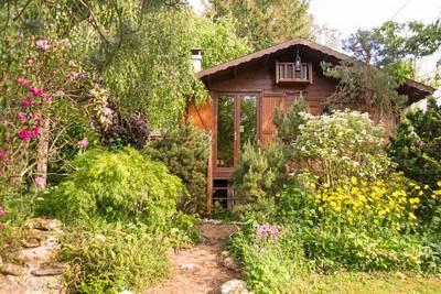 Vente maison 36m² Saint-Pellerin (28290) - 70.000€