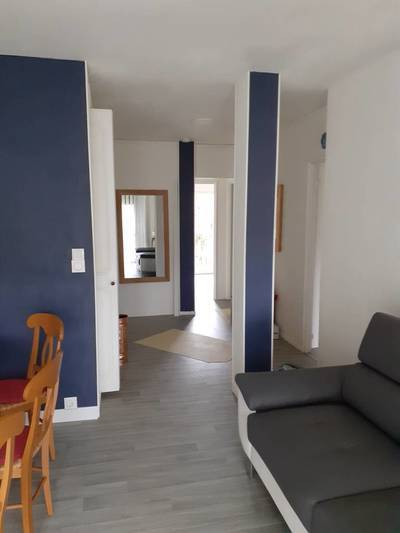 Meudon (92360)