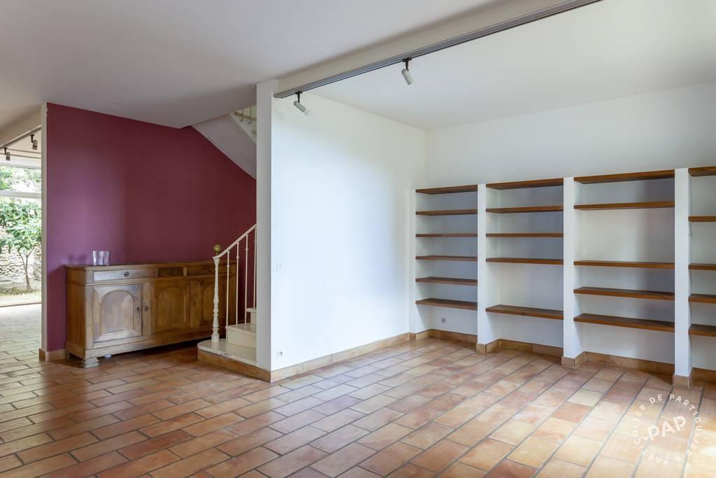 Vente Maison Nébian (34800) 170m² 330.000€