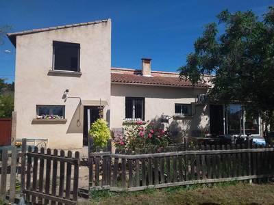 Villeneuve-Lès-Avignon (30400)