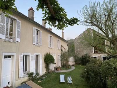 Samois-Sur-Seine (77920)