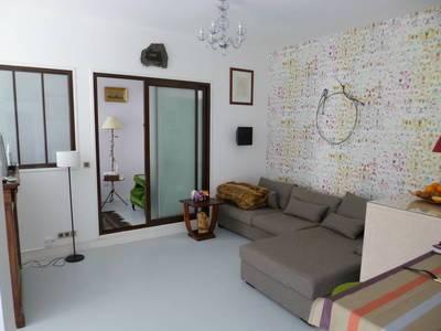 Vente appartement 4pièces 100m² Paris 15E (75015) - 900.000€