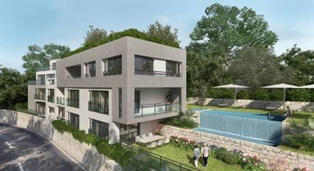 Location appartement 3pièces 67m² La Turbie (06320) - 2.000€