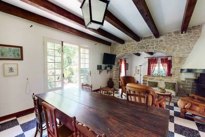 Vente maison 90m² Montséret (11200) - 195.000€