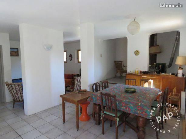 Vente Maison Montagnac-Montpezat