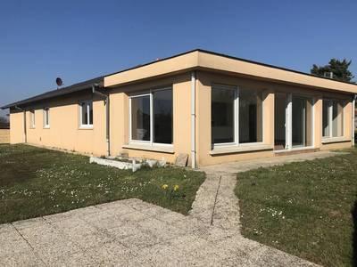 Morschwiller-Le-Bas (68790)