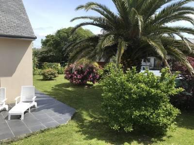 Plougastel-Daoulas (29470)