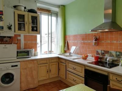 Bagnols-Sur-Cèze (30200)