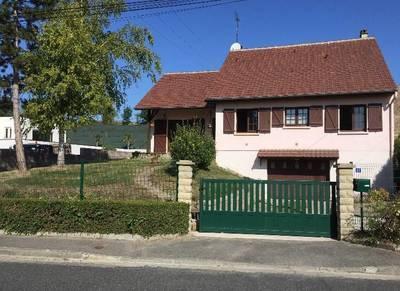Lamotte-Brebière (80450)