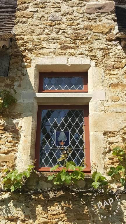 Vente immobilier 420.000€ Savigné-L'évêque (72460)