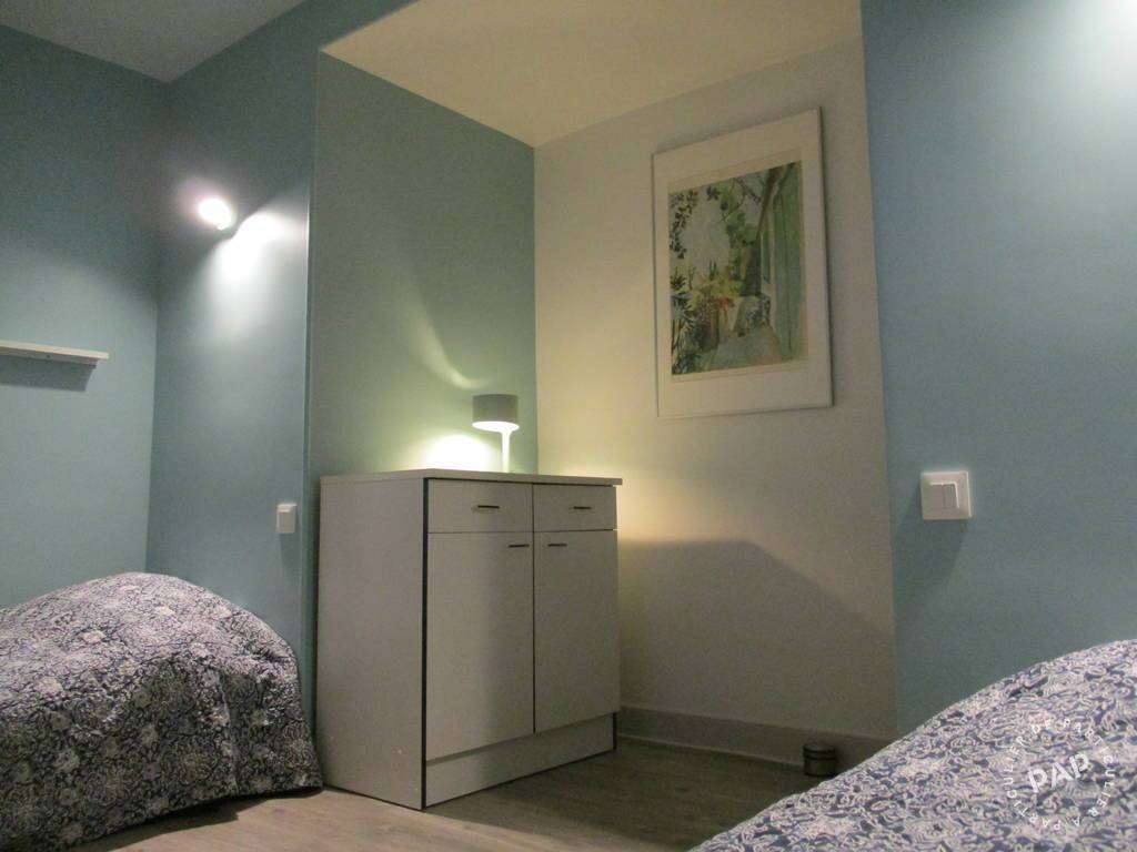 Vente immobilier 240.000€ Deauville