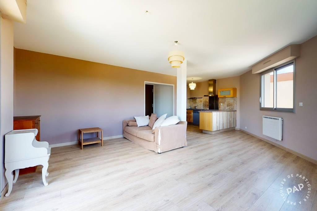 Vente immobilier 280.000€ Marseille 8E (13008)