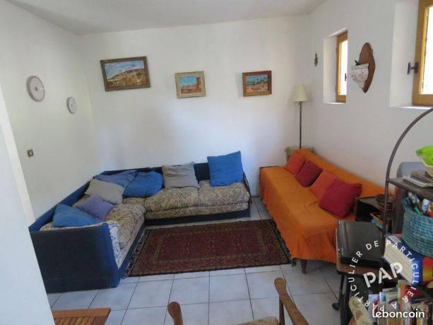 Vente immobilier 290.000€ Montagnac-Montpezat