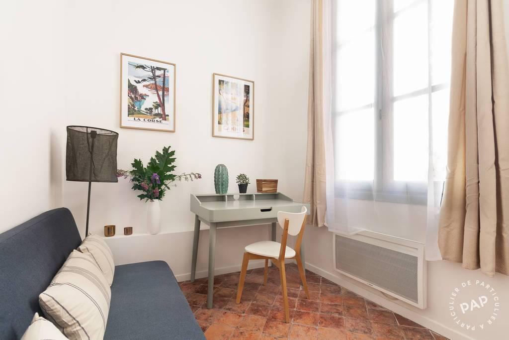 Location immobilier 1.750€ Luxe  Centre Historique Aix