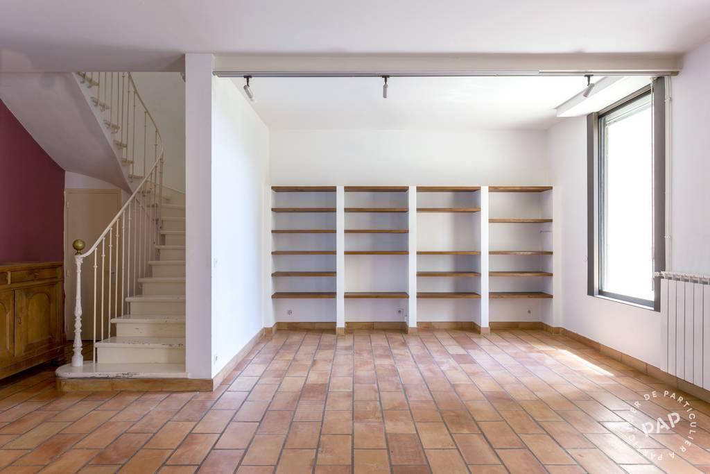 Vente immobilier 330.000€ Nébian (34800)