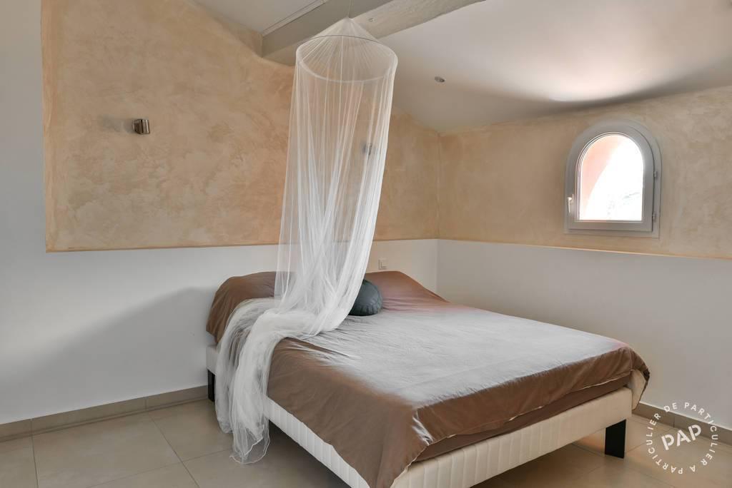 Vente immobilier 210.000€ 15 Min Perpignan