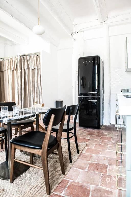 Location immobilier 920€ Marseille 1Er (13001)