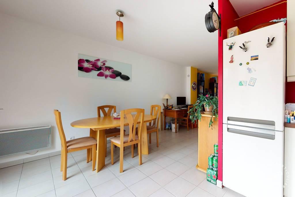 Vente immobilier 195.000€ Vizille (38220)