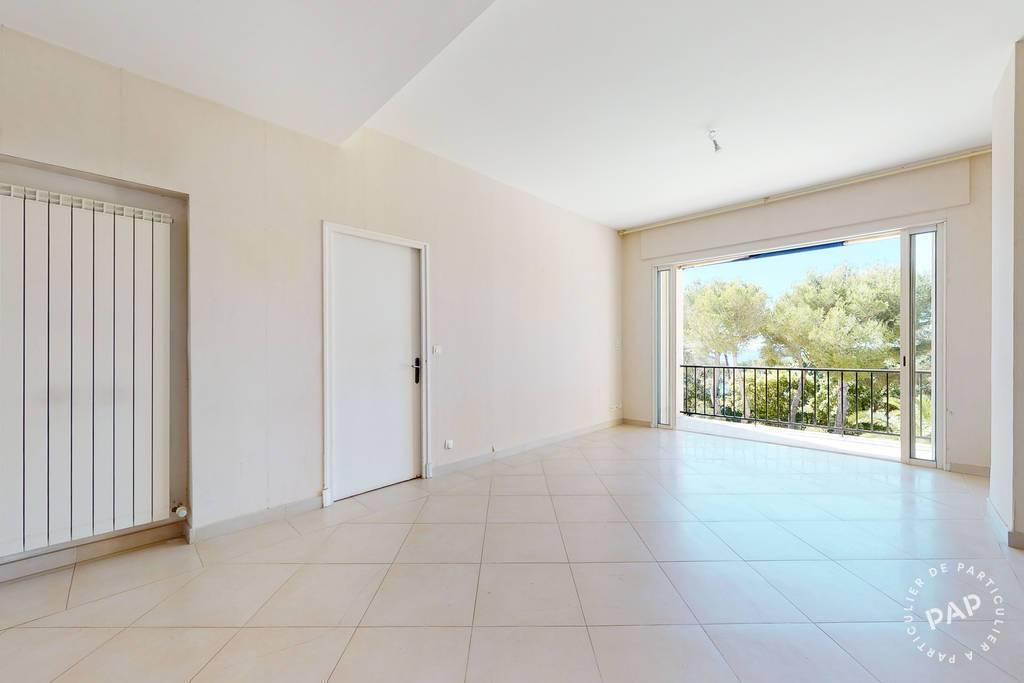 Vente immobilier 580.000€ Saint-Raphaël (83700)