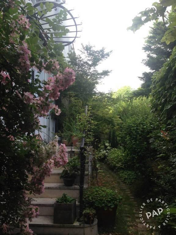 Maison Le Perreux-Sur-Marne (94170) 1.450.000€