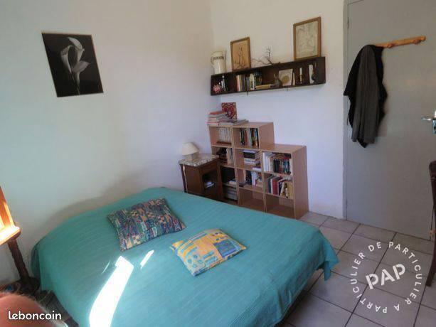 Maison Montagnac-Montpezat 290.000€