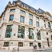 Fonds de commerce Paris 2E (75002) 90.000 €