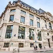 Fonds de commerce Paris 2E (75002) 90.000€