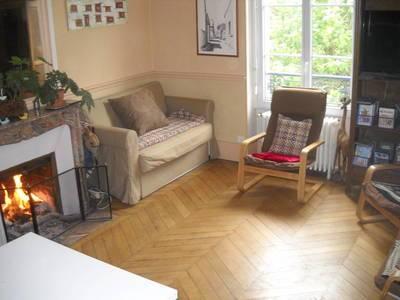 Reuil-En-Brie (77260)