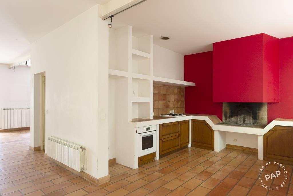 Maison Nébian (34800) 330.000€