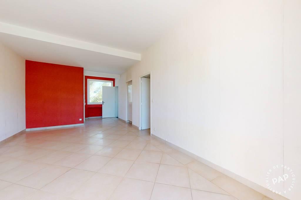 Appartement Saint-Raphaël (83700) 580.000€