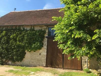 Chalautre-La-Petite (77160)